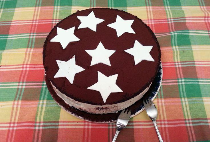 torta_pandistelle