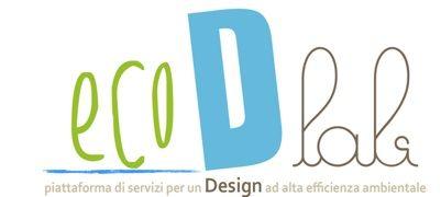 ecoDlab o2italia consulting  http://ecodlab.blogspot.it/
