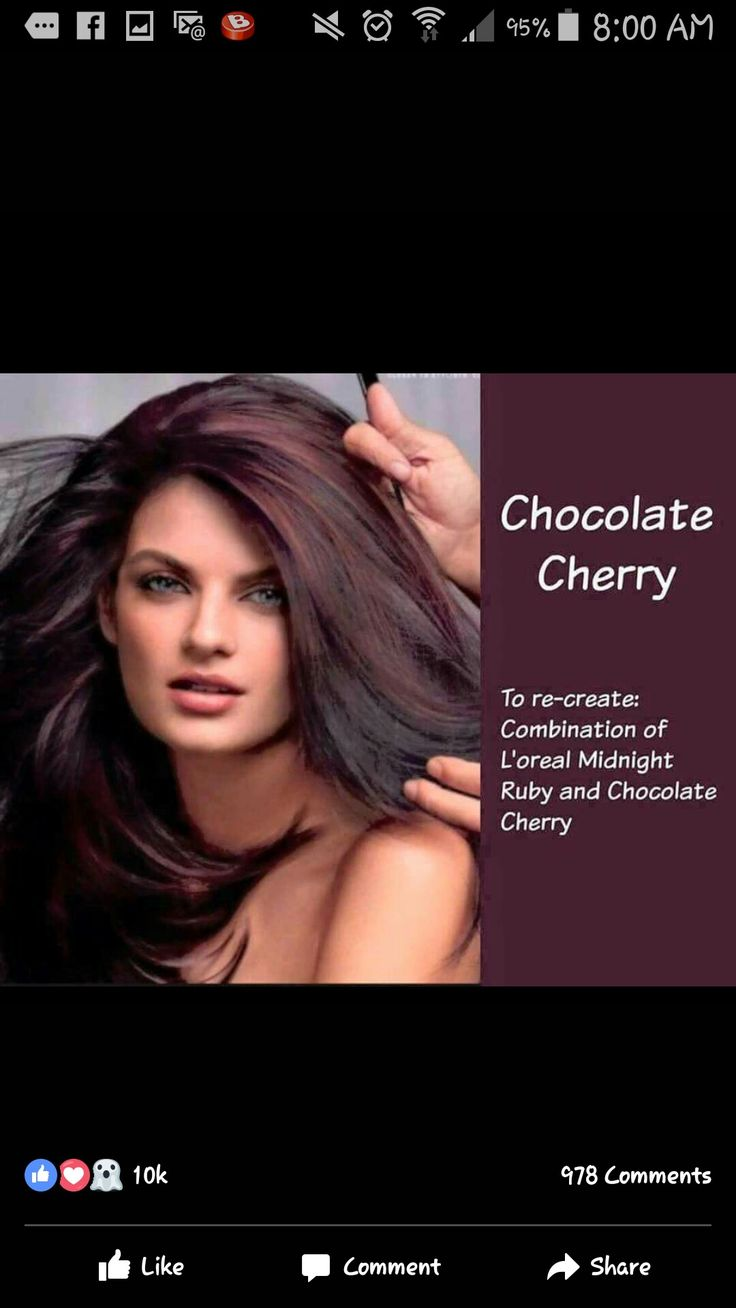 best beauty treatments images by patricia malemes on pinterest