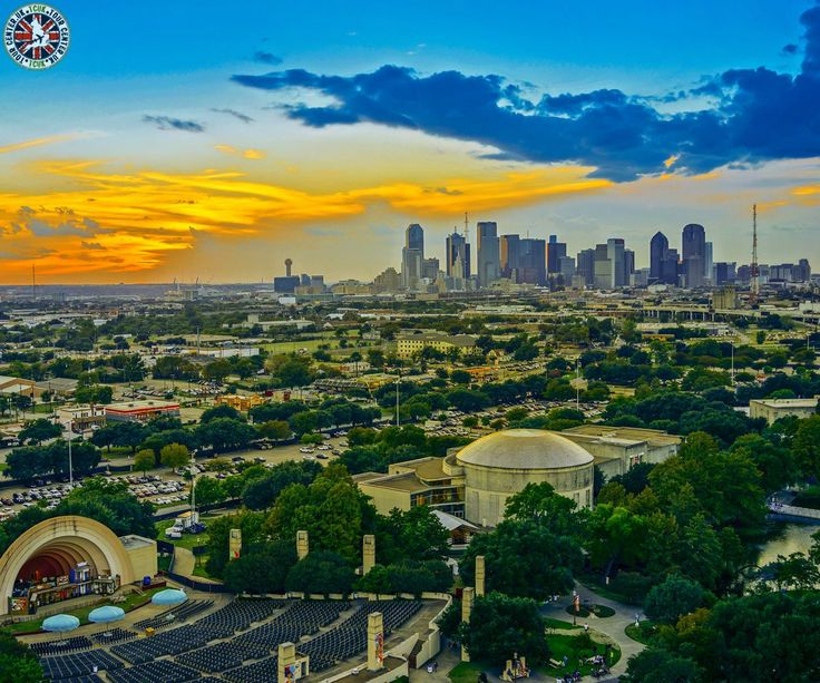 Dallas, Texas  |    If you prefer a holiday in a city then Dallas is the perfect place for you.  |    #unitedstate #texas #dallas #city #beautiful #tourdestination #tourism #holiday #tours #tourpackages #holidaypackages #placestovisit #placestotravel #citybreaks #shortbreaks #travelstoke #airfares #travelbug #tourdeals #worldtravel #touristattractions #tourcenter #touragentsinuk  |    ☎ Contact us: 0203 515 0802  |   📱 WhatsApp: 0786 002 6636