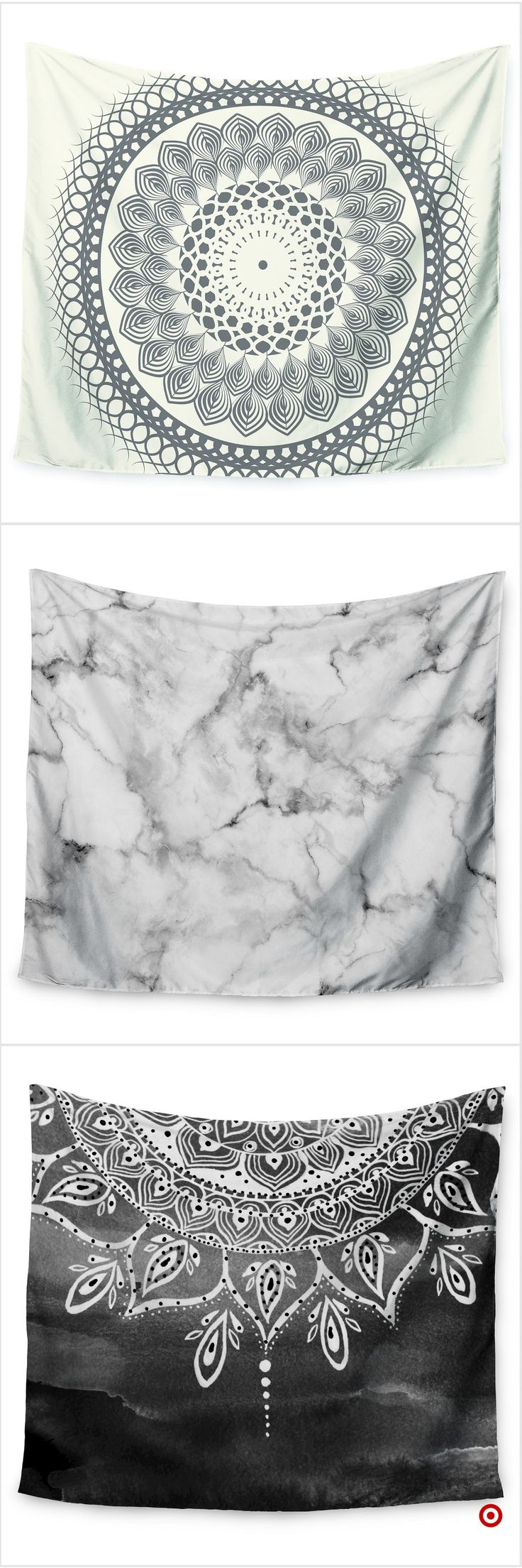 Shop Target for wall tapestries you will love at great low prices. Free shipping on orders of $35+ or free same-day pick-up in store.