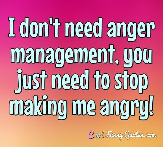 Funny Anger Quotes: 84 Best Quotes About Life Images On Pinterest