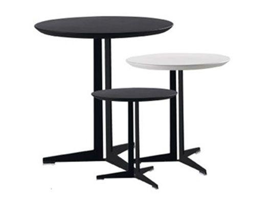 Striker Table