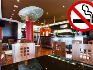Restaurace a kavárna U Zvonu se stávají  NEKUŘÁCKÉ Od 1.1.2016 se Hotel U Zvonu včetně hotelové restaurace a kavárny se stávají NEKUŘÁCKÝMI. Rozhodli jsme se tak na základě připomínek většiny našich hostů. Nicméně pro kuřácké hosty připravujeme před vchodem vyhřívaný kuřácký koutek, a proto doufáme, že i Vy nám zůstanete věrní.
