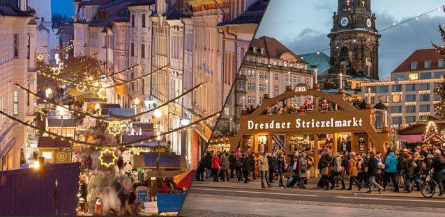 http://www.travelbook.de/deutschland/bautzner-wenzelsmarkt-dresdner-striezelmarkt-streit-welcher-ist-der-aelteste-weihnachtsmarkt-deutschlands-724370.html