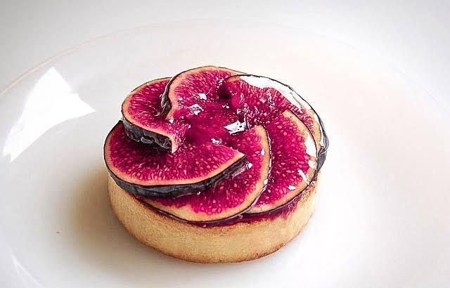 Pâtisserie-Chocolaterie by POP https://www.facebook.com/popchocolatier