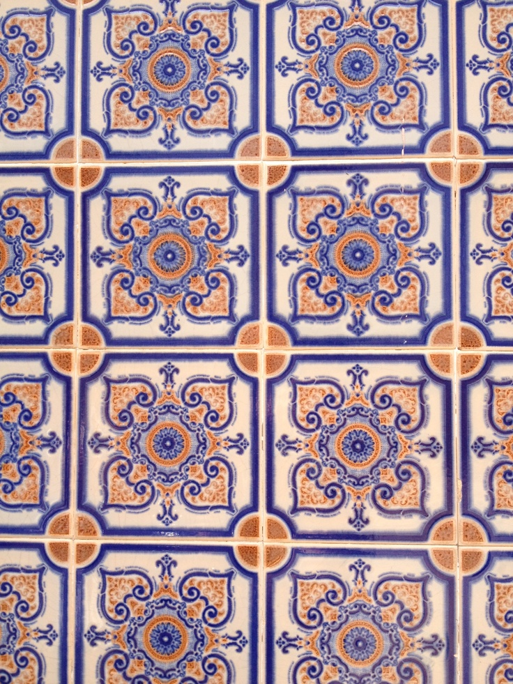 43 Best Images About Portuguese Arts And Crafts On