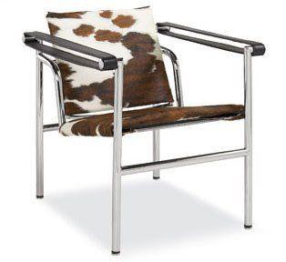 Scavenger: Room U0026 Board Pierre Cowhide Chair For $350 U2014 Chicago