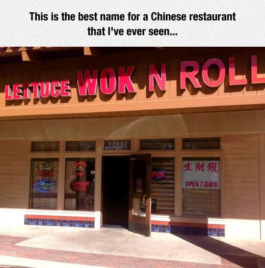 Chinese Restaruant: 17 Best Ideas About Chinese Restaurant Names On Pinterest