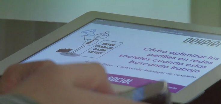 El uso de la tecnología en las aulas