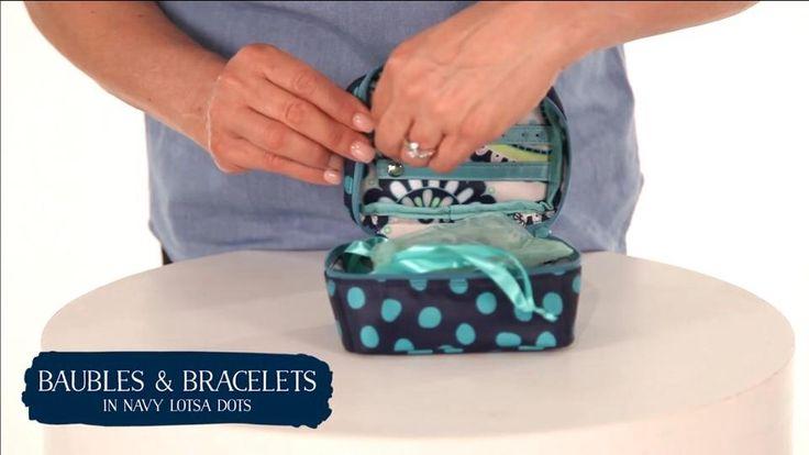 Thirty-One Gifts Baubles & Bracelets. Fall 2014. https://www.mythirtyone.com/368662