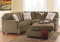 Berkline – Home Furnishings – Ashley Furniture Industries, Inc.