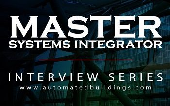 What are the Business Processes for Procuring a Master Systems Integrator?  MSIs are service providers. They typically provide a common data view for the systems they control within a building, campus or enterprise.