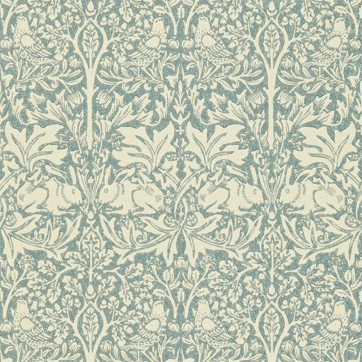 brer rabbit - finest wallpaper