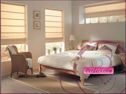 Perde - Yatak Odası Perdeleri resimleri, stor perde, jaluzi perde, dikey perde, katlamalı perde foto galerisi yatak_odasi_perde2_b.jpg