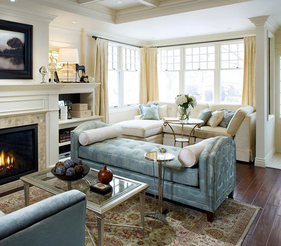 17 best images about candice olson designs on pinterest - Candice olson fireplaces ...