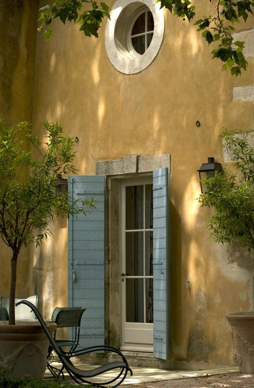 Provence ~ France, I just LOVE this!!!