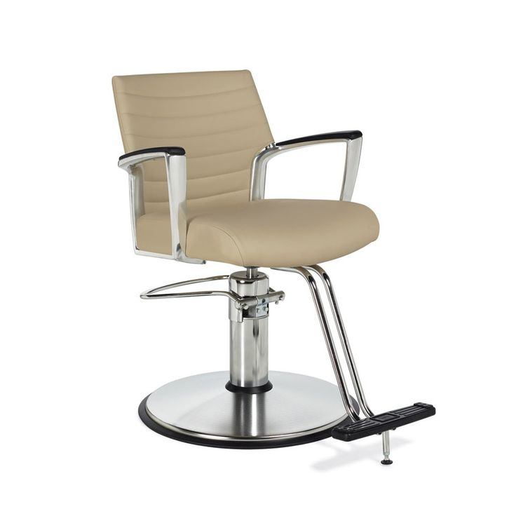 novvo etopa global salon lena styling chair