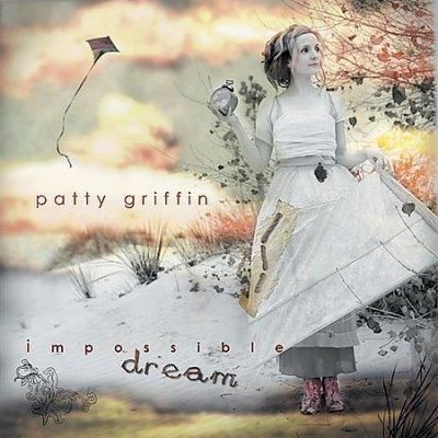 Patty Griffin - Impossible Dream, Purple