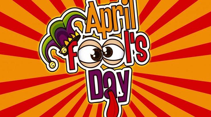 Best April Fools day Ideas 2016 #aprilfoolsday, #aprilfool, #foolsday #april1st #april #April2016 #foolsdaypranks