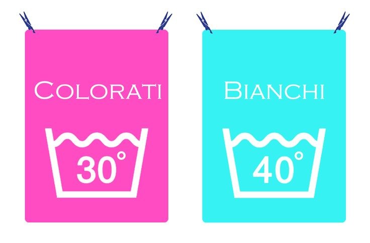 stickers effetto lavagna : Baskets, Tags and Blog on Pinterest