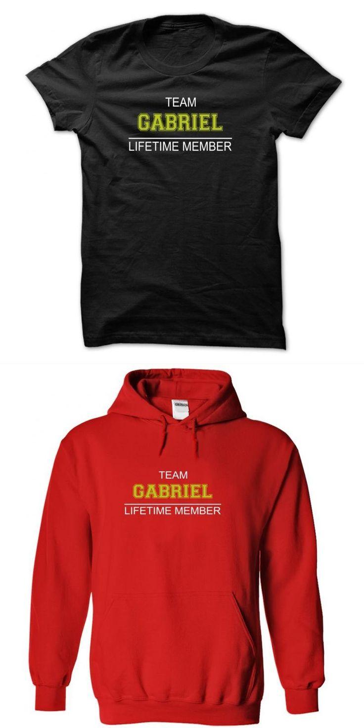 Team Gabriel Lifetime Member Peter Gabriel Tour T Shirt #gabriel #and #dresden #t #shirt #gabriel #iglesias #t #shirts #gabriel #t-shirt #peter #gabriel #t #shirt #amazon