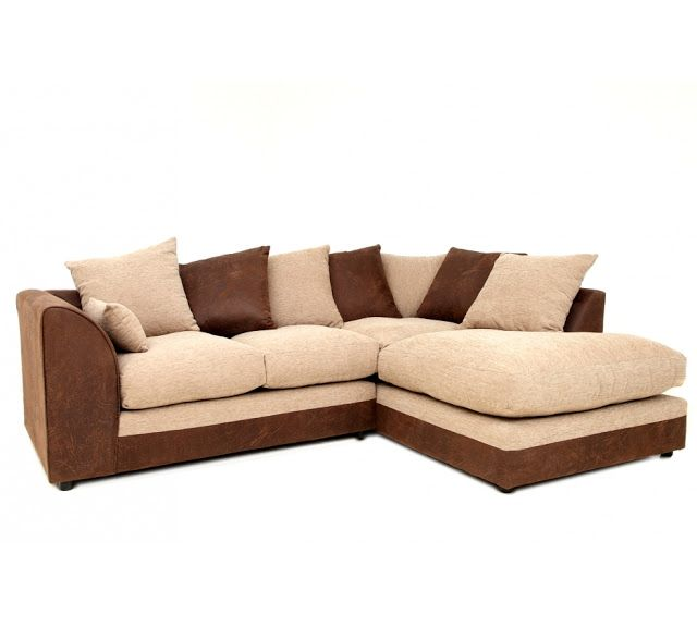 Small Corner Sofa Bed Corner Sectional Sofa Sofa Bed