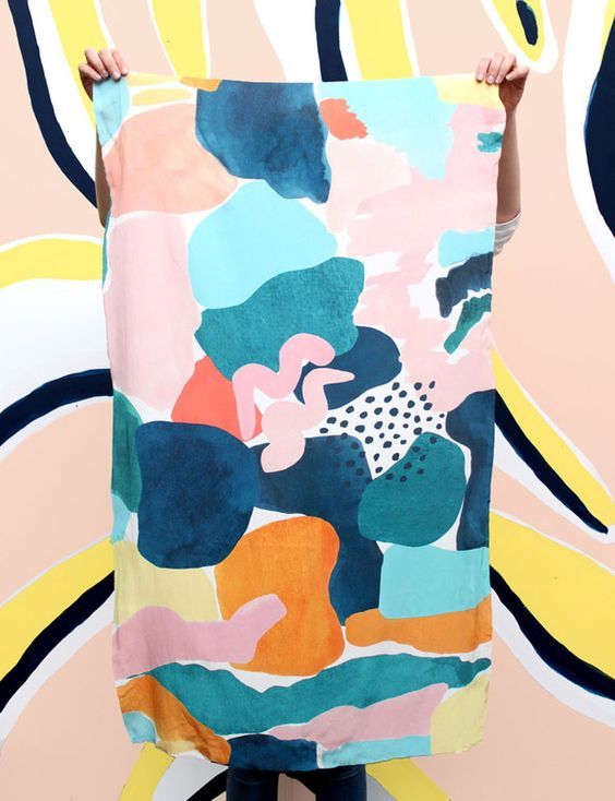 Image result for edith rewa wrapping paper