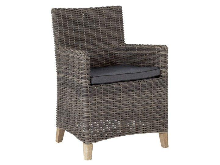 die besten 25 gartenstuhl edelstahl ideen auf pinterest gartentisch holz und edelstahl. Black Bedroom Furniture Sets. Home Design Ideas