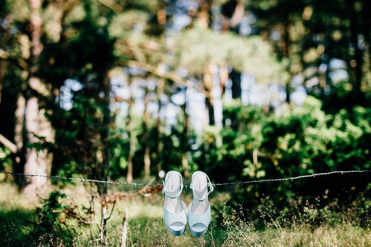 Brudskor, skor bröllop, bröllopsskor, bröllopsklänning, bröllopstårta, bröllopsinbjudan, bröllopsdukning, bröllopsfrisyr, wedding dresses, wedding ideas