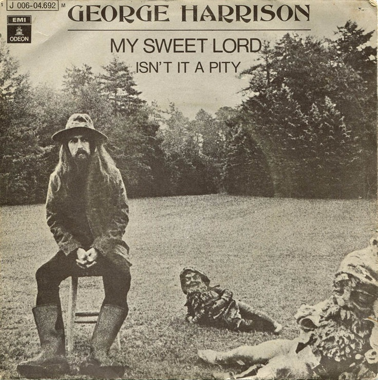 George Harrison Albums : 17 best images about friar park george harrison 39 s house on pinterest parks park in and grand prix ~ Vivirlamusica.com Haus und Dekorationen