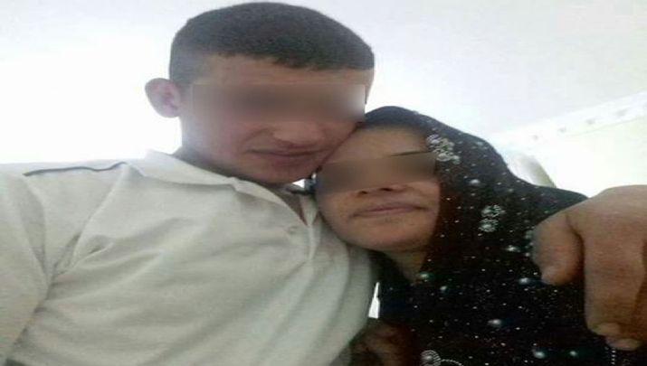 Biliyor muydun ? /// Yeni Türkiye'de yine sıradan bir gün… 18 yaşındaki gelin 17 yaşındaki sevgilisine eşini öldürttü: Sigara içip ölmesi…