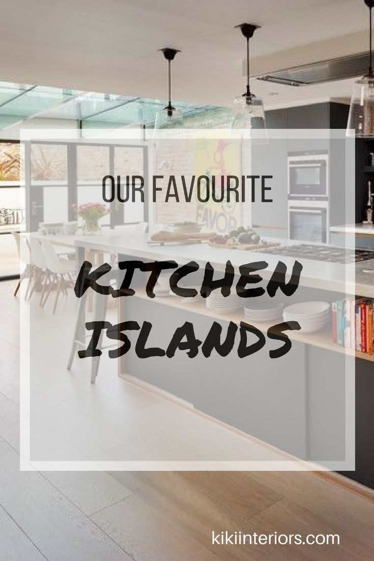 kitchen islands are the heart of the kitchen here are our top 10 kitchen islands - Home Styling Blogs