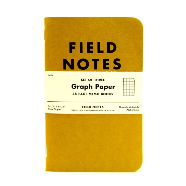 The 25+ best Field notes ideas on Pinterest Field notes - field note
