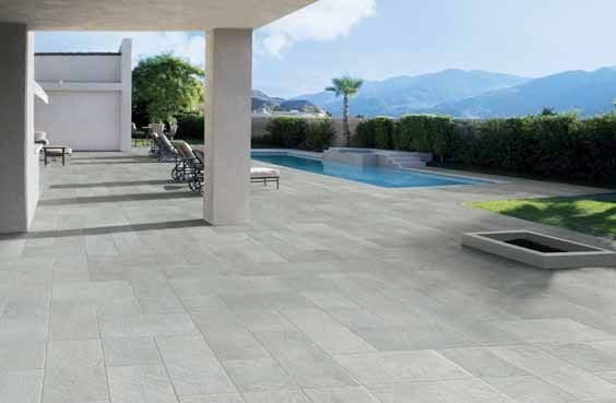 Carrelage Exterieur Tendance Best 25+ Carrelage Terrasse Ideas On Pinterest | Carrelage