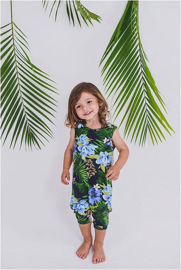 Stylvolle klere vir die familie  #toddler #fashion #clothing