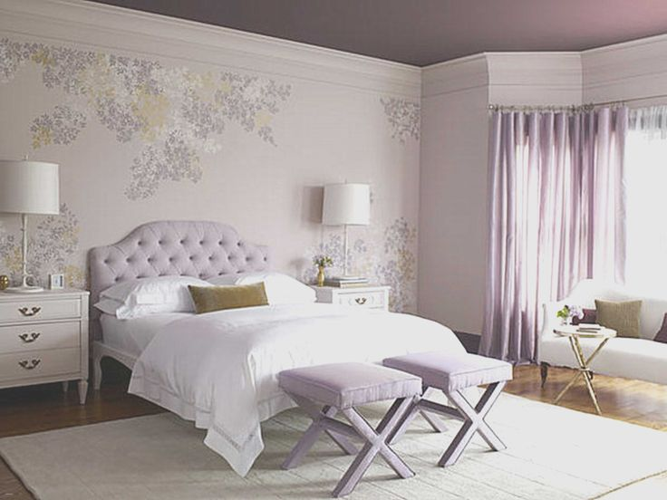 Best 25+ Country Teen Bedroom Ideas On Pinterest