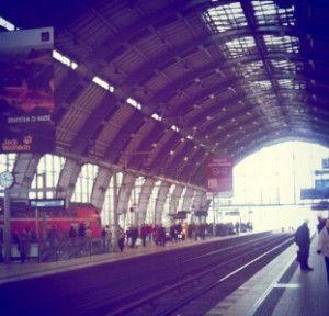 Reis mee naar het mooie zuiden van Europa met de trein en waan je in prachtige landschappen. Wij van swurdin.nl hebben tips voor u