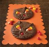 Halloween Treat Ideas - Bing Images