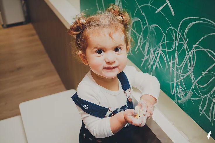 Ensaio Gestante da Izabella | Adrieli Cancelier | Fotografia Lifestyle de Família em Curitiba