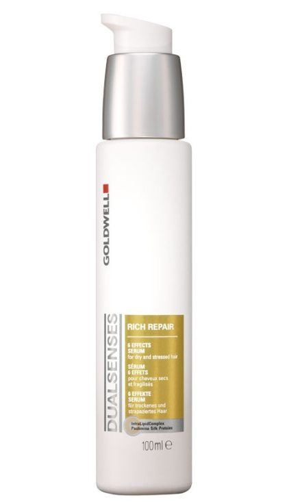 GOLDWELL  Rich Repair 6 In 1 Serum (100ml) 189 kr