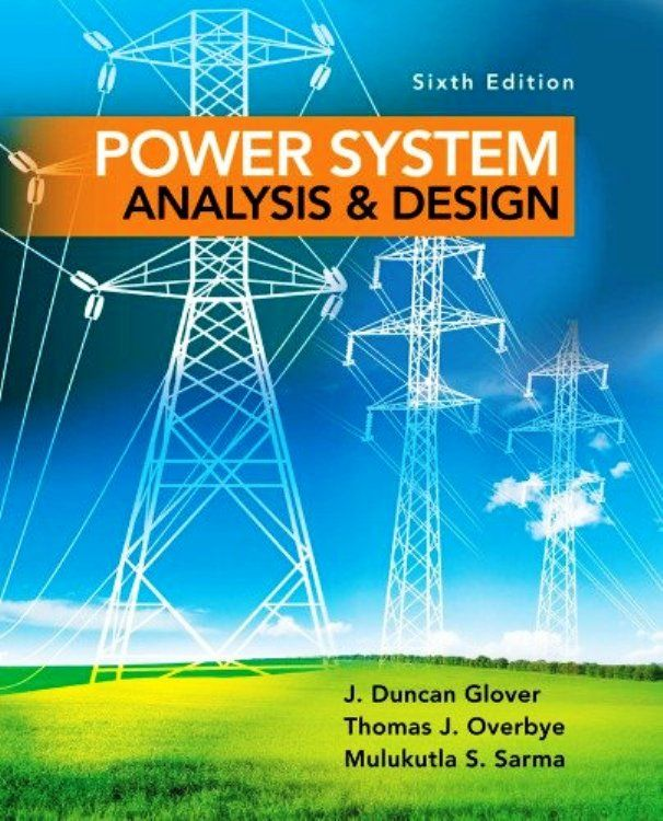 10 best engineering textbook images on pinterest action computer languageenglish formatgoodqualitysearchablepdf pages462 size61mb thebookisapdfebook onlytherei fandeluxe