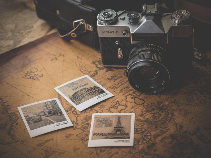 Se você possui um número de imagens que acredita que tenham potencial para ser vendidas, existem alguns sites que podem transforma-las em dinheiro. Ter suas imagens à venda em diversos sites, pode …