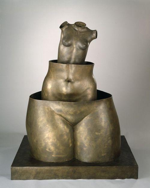 René Magritte, Delusions Of Grandeur (La Folie Des Grandeurs), 1967
