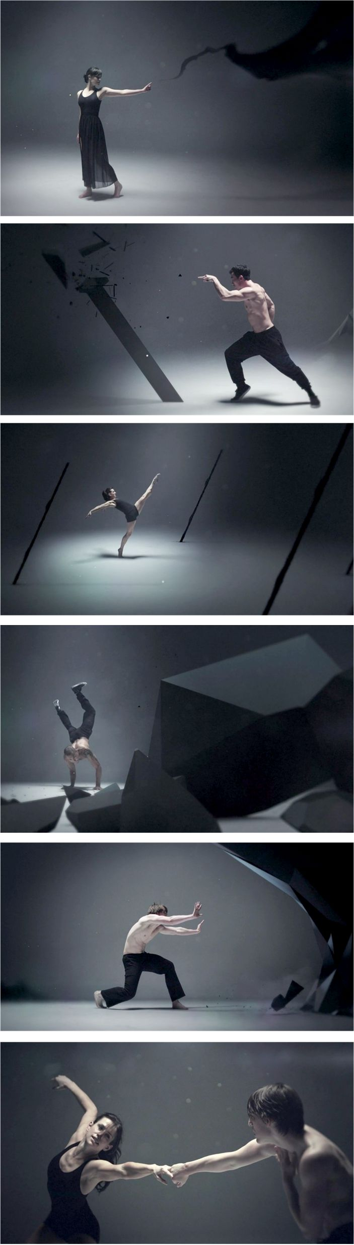 full video Future/Proof @ http://vitamincr.com/2012/04/a-visually-stunning-dance-video-future-proof/ << whatever this is it looks cool.