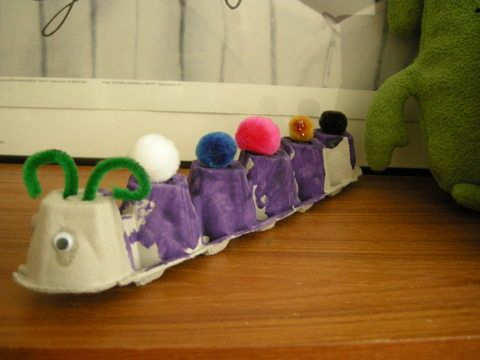 preschool creation crafts | ... preschool teachers are priceless). What are some other creative craft