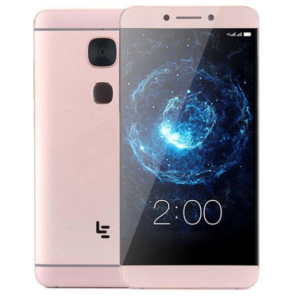LeTV LeEco Le Max 2 X820 5.7 inch 4GB 32GB Snapdragon 820 Quad core 4G Smartphone