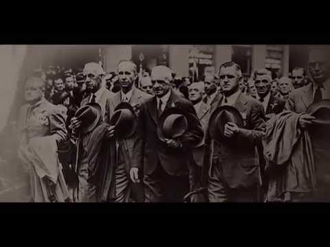 Spirit of the Anzacs (Official Music Video) - YouTube