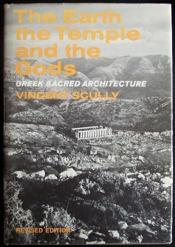 Modern Architecture Vincent Scully modern architecture vincent scully and urbanism joseph