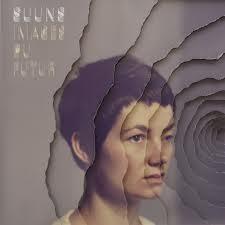 #suuns SUUNS Images Du Futur (2013 NEW US Secretly Canadian LP - 10 Track In Gatefold Sleeve With Download Code , SC260LP) #vinyl #vinyltap #music